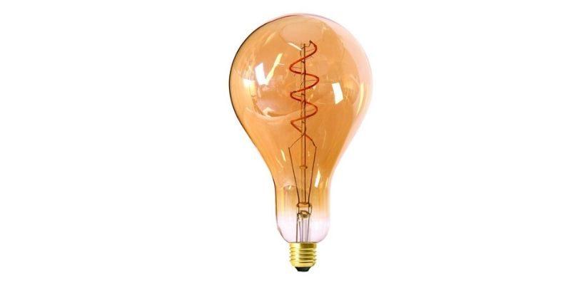 ampoule-ceg32-gers-eclairage-32-b