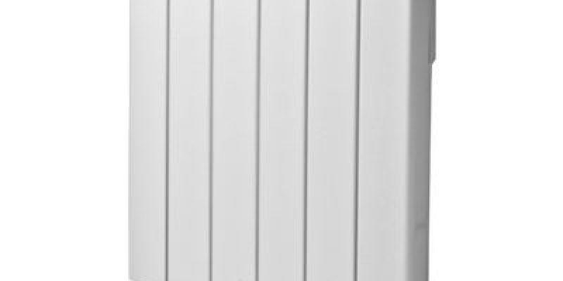 Chauffage électrique  Gers toulouse Colomiers Comptoir Electrique gersois