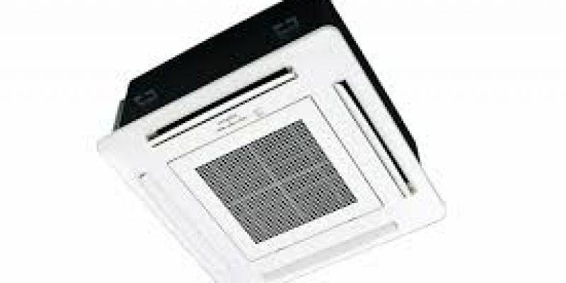 climatisation professionnelle Gers toulouse Colomiers Comptoir Electrique gersois