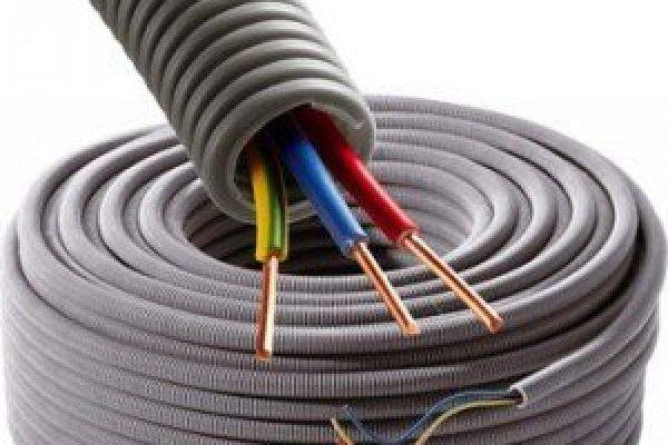 Fil, câble et gaine  Gers toulouse Colomiers Comptoir Electrique gersois