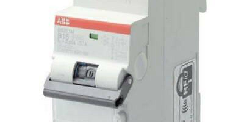 Modulaire  Gers toulouse Colomiers Comptoir Electrique gersois