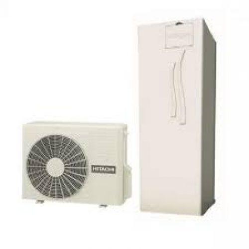 pompe a chaleur 1