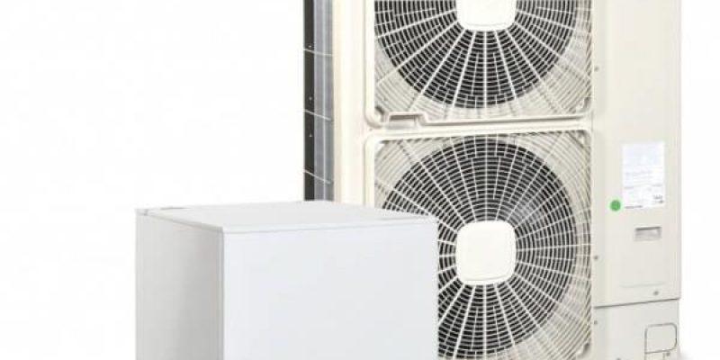 Pompes à chaleur  Gers toulouse Colomiers Comptoir Electrique gersois